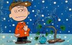 charlie-brown-tree