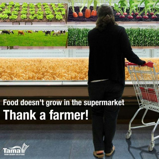 farmerthanks